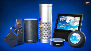 Assessment: Amazon's Alexa is going to turn out to be significantly to a greater degree an apparatus in our lives