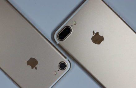 Apple blames Google specialists for 'feeding dread' about iPhone hack