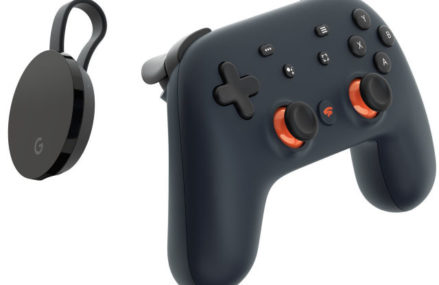 With this stunt  Google Stadia cloud gaming is to be quicker than indigenous frameworks
