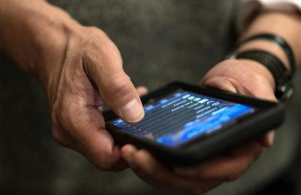 Health Records on iPhone now accessible to veterans over the US