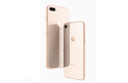 Apple: May release the iPhone SE 2 as iPhone 9 in March 2020