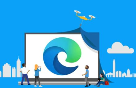 In January 2020 Microsoft Will Release Chromium Edge as a feature of Windows 10 Update