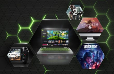 Bethesda pulls its games from Nvidia GeForce Now, only days after Activision Blizzard