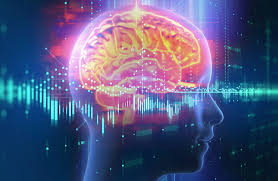 Machine Learning utilizes EEG information to foresee Antidepressant Response