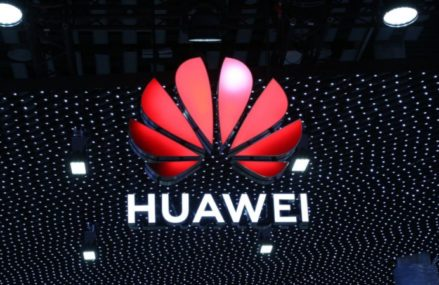 U.S. government claims Huawei has compromised law requirement back doors in phone networks