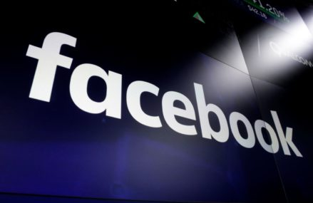 Facebook's advertising transparency tools are 'easy to evade'