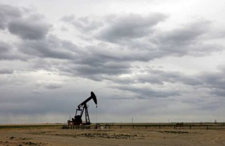 Oil costs ascend on OPEC+ cuts, record China imports